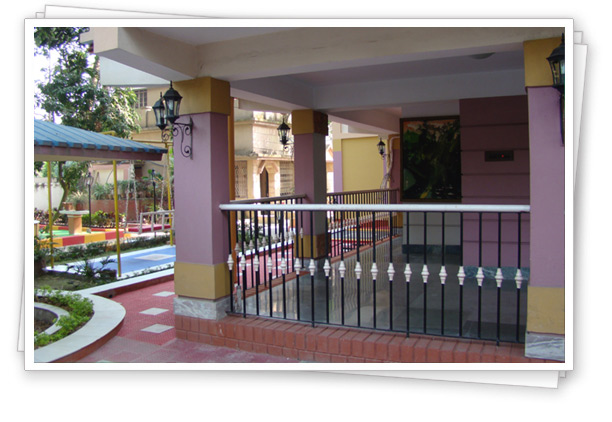 Old Age Home Plans Old Age Home